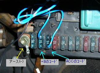 20060209_5.jpg