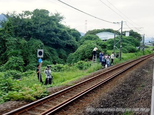 DSCF9851.jpg