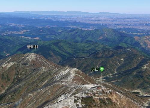 map1[1].jpg