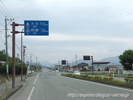 IMGP3063.jpg