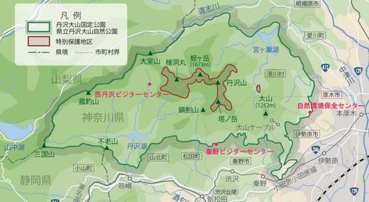 tanzawa-map.jpg